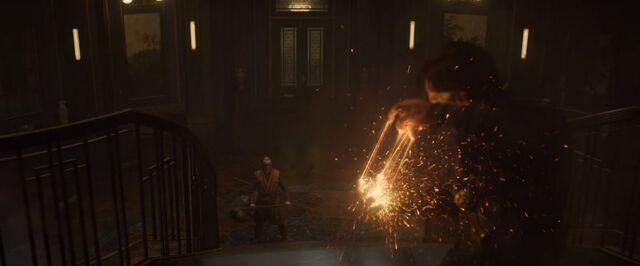 File:Doctor Strange 60.jpg