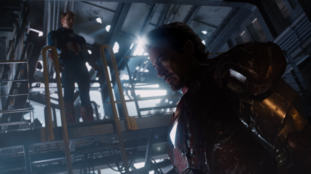 File:IronMan-and-CaptainAmerica.png