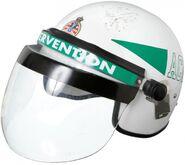 Ivan-Vanko-Monaco-Helmet-2