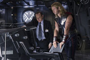Phil Thor