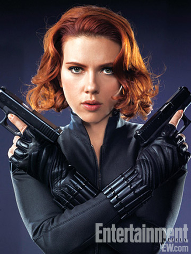 File:Avengers Black Widow.jpg