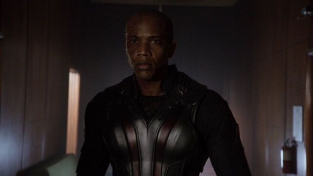 File:Deathlok-Searching-Building-S2E18.jpg