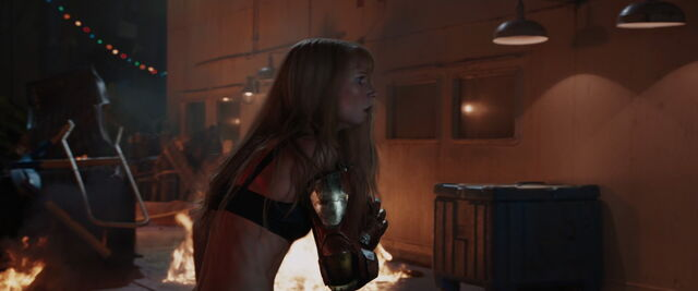 File:Iron-man3-movie-screencaps.com-13575.jpg