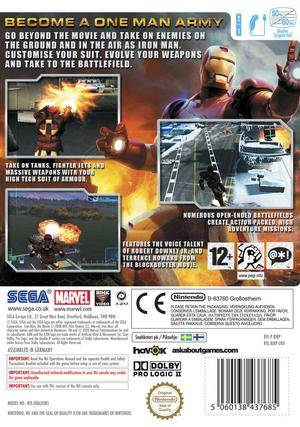 File:IronMan Wii EU cover back.jpg