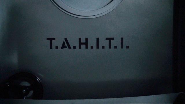 File:T.A.H.I.T.I..png