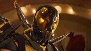 Antman-yellowjacket-jpg-730x411-1-
