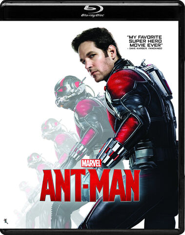 File:Antman blu-ray.jpg