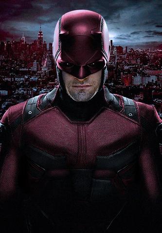 File:Daredevil netflix poster 03 Profile.png