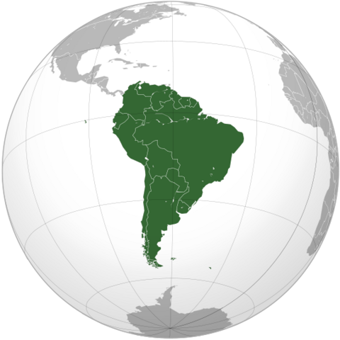 File:Map of South America.png