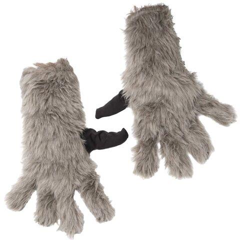 File:Rocket gloves.jpg