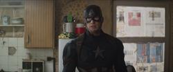 Captain America Civil War 133