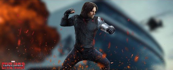 File:Civil War Winter Soldier banner.jpg