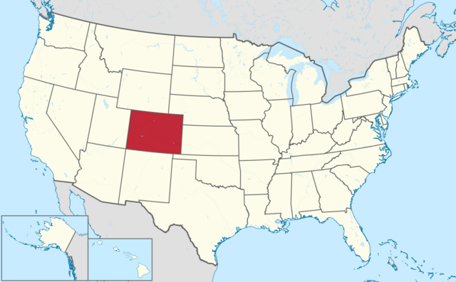 File:Map of Colorado.png
