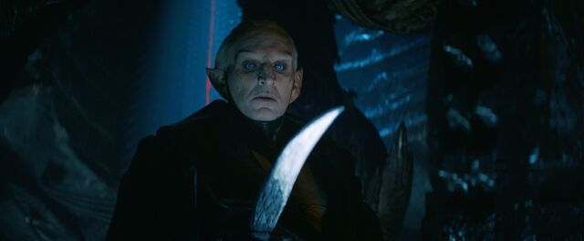 File:Malekith looks scary.jpg
