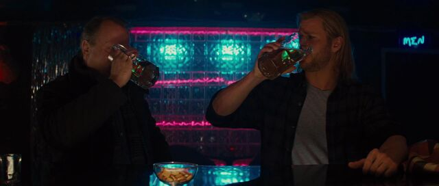 File:Thor-drinks-with-Selvig1.jpg