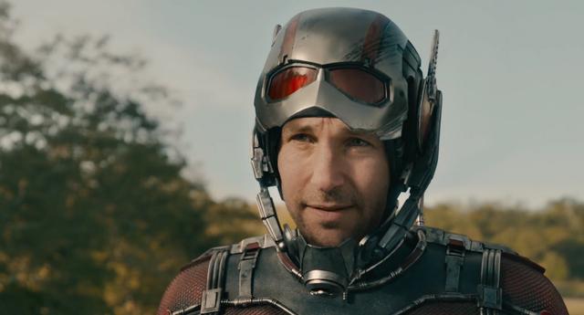 File:Ant-Man (film) 34.png