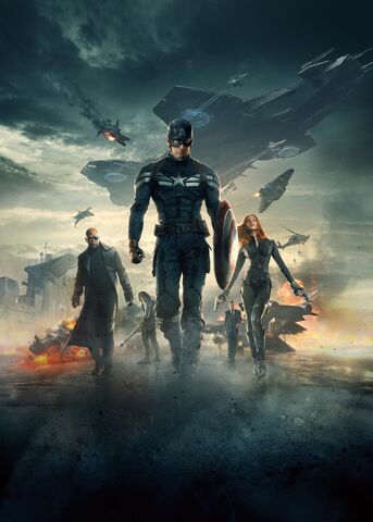 File:CATWS Textless Poster.jpg