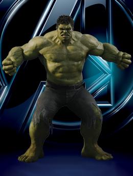 File:Collantotte-heroes-Hulk.png
