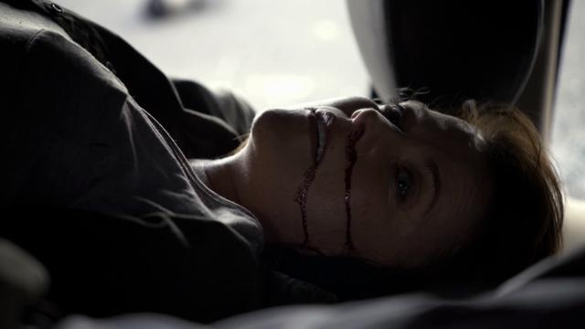 File:Isabelle-Hartley-Death.png