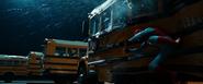 SMH Trailer 42