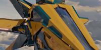 Star Blaster/Gallery