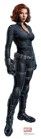 File:The-Avengers 85b21040.jpg