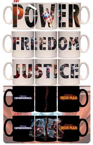 File:Civil War mugs 2.png