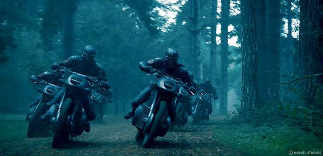 File:HYDRA Motorcycles 2.jpg