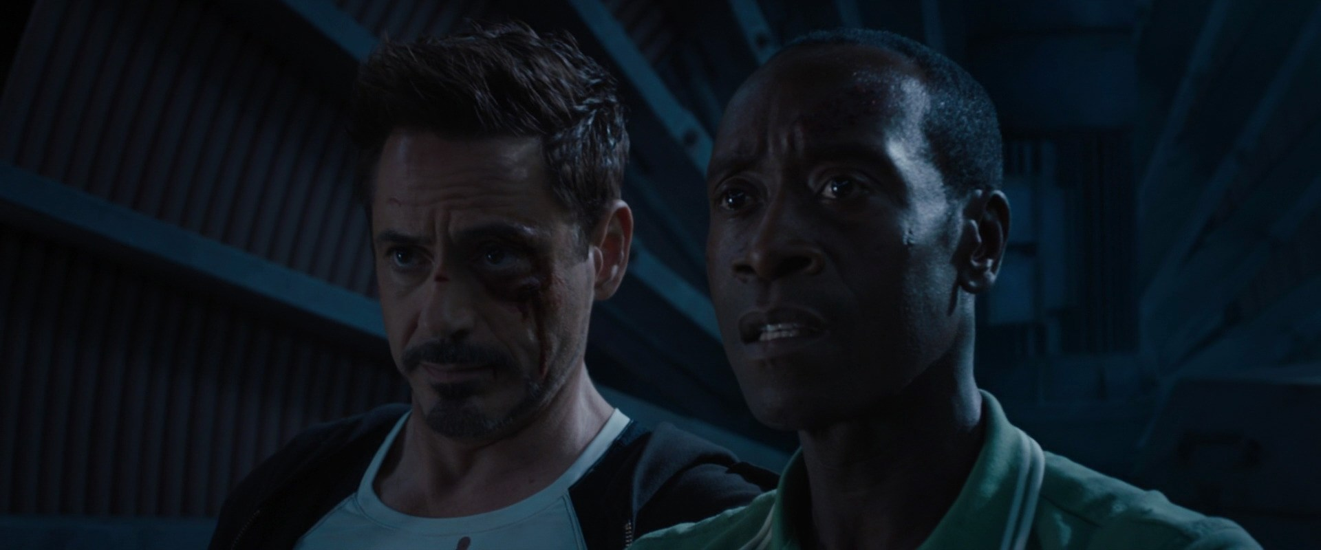 File:Iron-man-3-trailer-1-.jpg