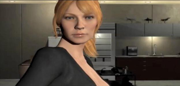 File:Pepper video game.jpg
