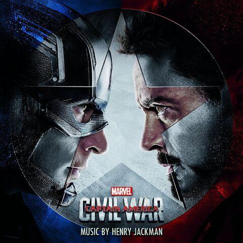 File:Civil Soundtrack.jpg