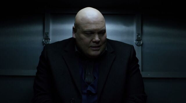 File:Daredevil-Fisk-in-Van-1-.jpg