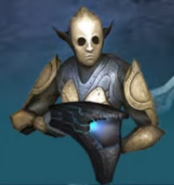 Dark Elf icon 2
