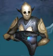File:Dark Elf icon 2.png