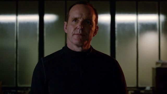 File:Phil-Coulson-speaks-to-Maria-Hill-S2E19.jpg