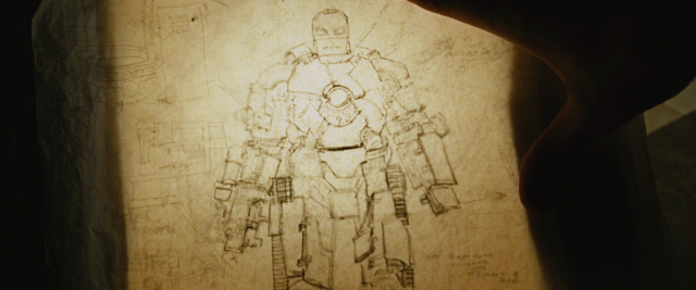 File:Iron Man Mark I blueprint.png