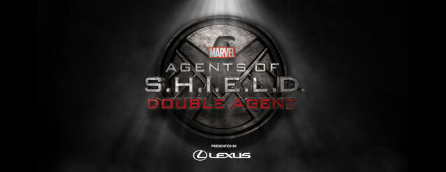 File:Double Agent Logo.jpg