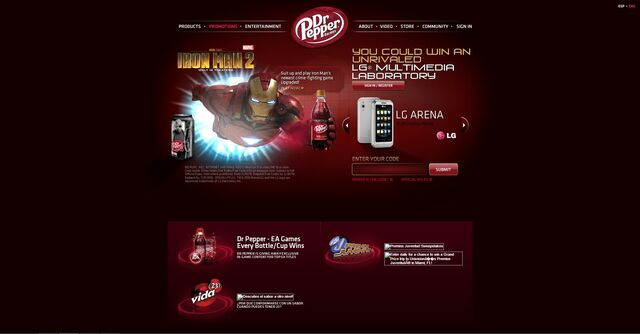 File:File01-Dr Pepper 'website'.jpg