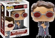 Matt Murdock Funko Pop