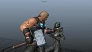 Avengers video game 6