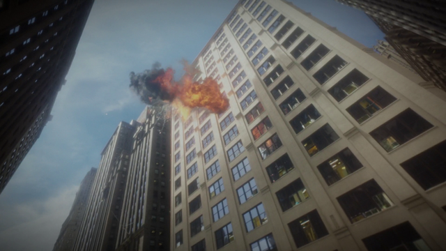 File:Explosion at the New York Bell Company (1x07).png