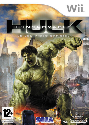 File:Hulk Wii FR cover.jpg