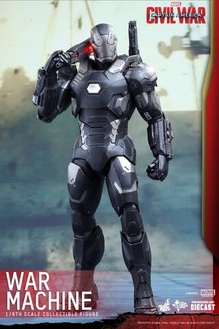 File:War Machine Civil War Hot Toys 2.jpg