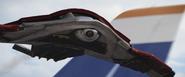 CW Redwing 2