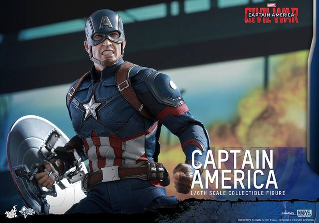 File:Captain America Civil War Hot Toys 14.jpg