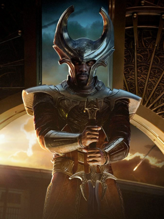 File:Heimdall TTDW.png