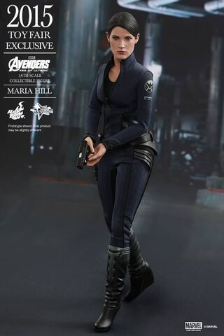 File:Maria Hill hot Toys 2.jpg