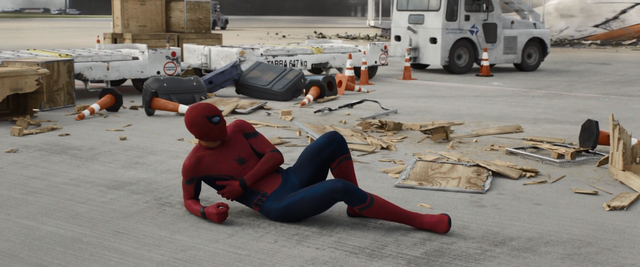 File:Spider-Man Civil War 09.png