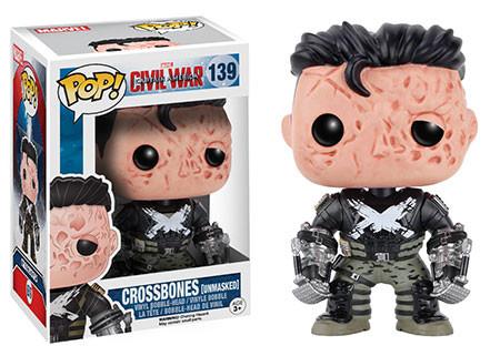 File:CW Funko Crossbones unmasked.jpg