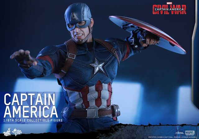 File:Captain America Civil War Hot Toys 3.jpg